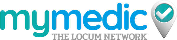 MyMedic | The Locum Network